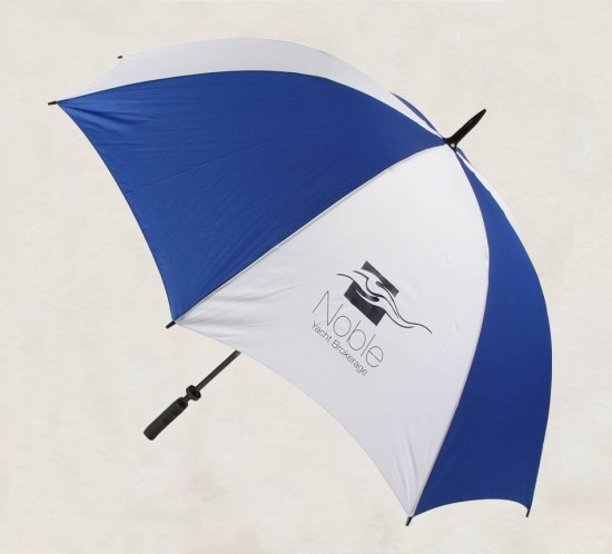 Umbrella - Laser Transfer